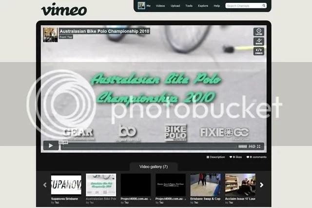 P4000 - Vimeo