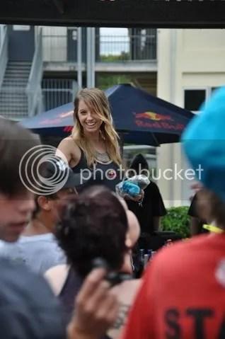 2011-04-16-Red Bull-11