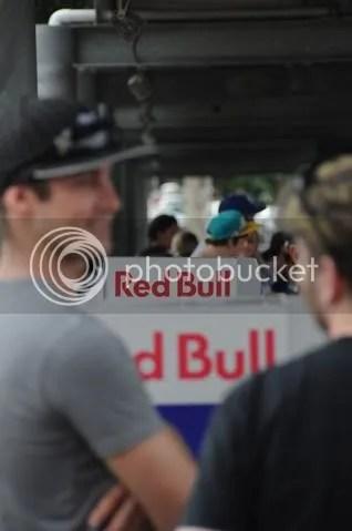 2011-04-16-Red Bull-3