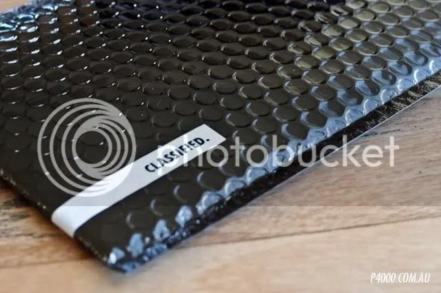 2011-06-06-Nike Package-5