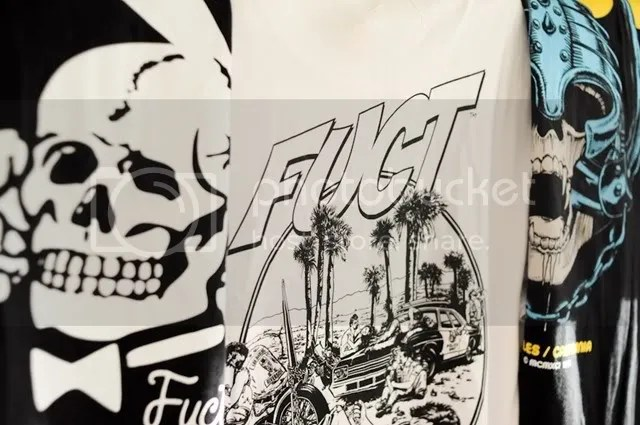 2011-05-11-Fuct-2