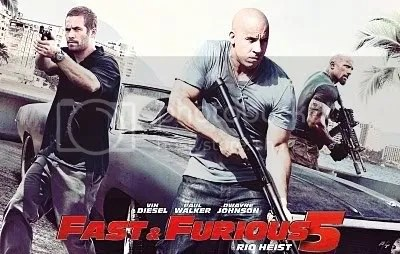 Fast2Band2BFurious2B52Bmovie.jpg