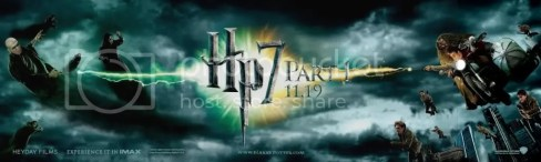 Harry-Potter-and-the-Deathly-Hallows-movie-best-movies-ever-curt-johnson-4-1024x307.jpg