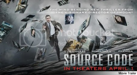 Source-Code-Movie-trailer.jpg
