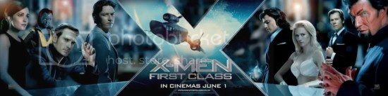 X-Men-First-Class-Poster-Ban.jpg