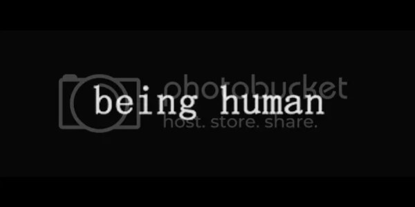 being-human-uk-bbc-three-intertitle_zps3a975bda.jpg