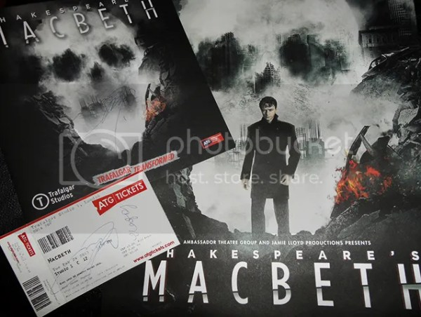 macbeth2_zps8e266bd6.jpg