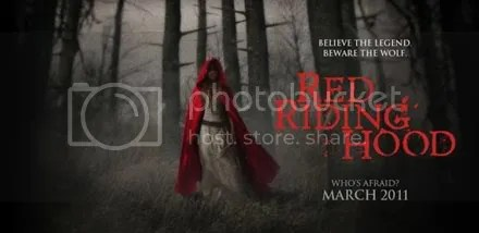 red-riding-hood-trailer-1.jpg