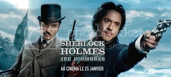 sherlock-holmes-2-jeux-d-ombre.png