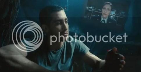 source-code-movie.jpg