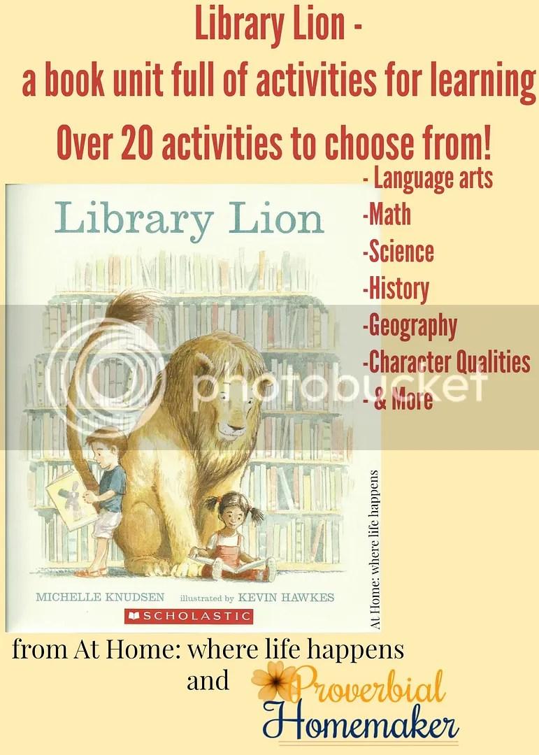photo Library Lion unit_zpsndyvguu6.jpg