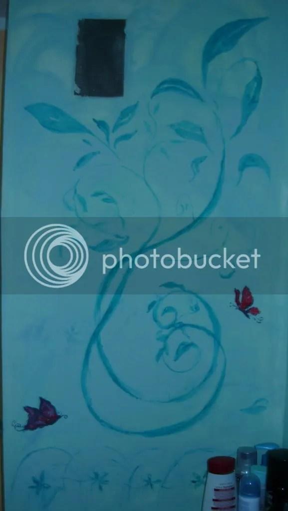 pictura 3