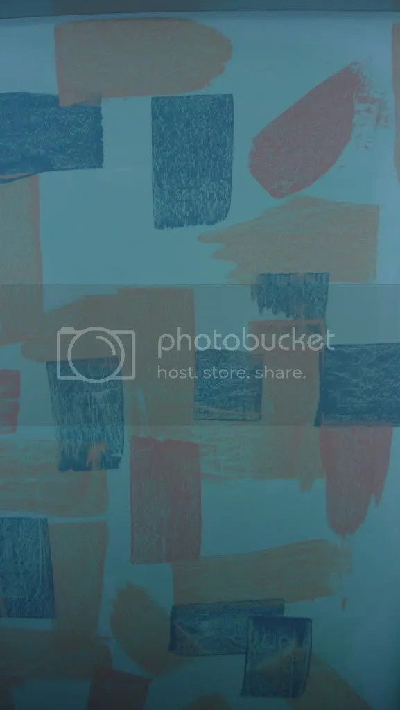 mozaic lavabil 3