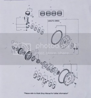 Kia Picanto Engine management light problem?  Page 4