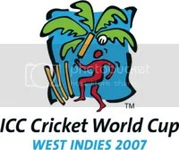 Cricket_World_Cup_2007