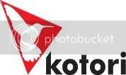 Wydawnictwo Kotori