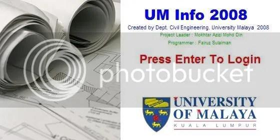 UM Info 2008 -v3.0