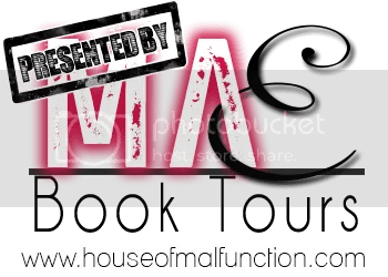 MaE Book Tours
