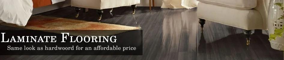 What Do I Put Laminate Flooring Underneath - What do i put under laminate flooring