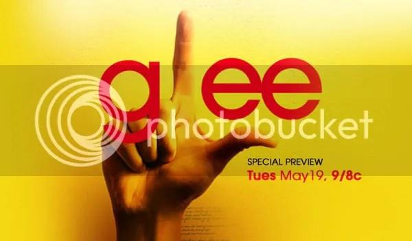 glee1.jpg Glee image by 31gummy31