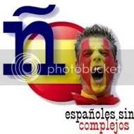 Españoles sin complejos . Navarra Disidente