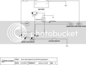 RaceSpec Battery Cutoff Wiring Diagram_zps56kfnpv4jpg