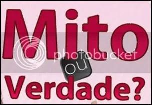 photo Mitoouverdade_zpsc1074921.jpg