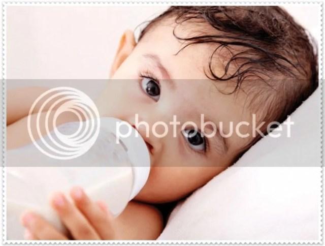 Sapinho, Estomatite em Bebes Minha filha Teve Como Tratar