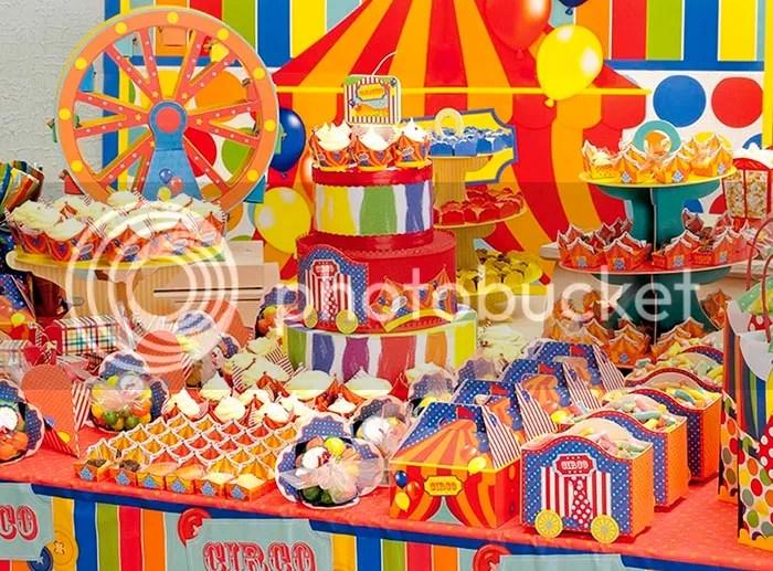 photo festa_circo_zpscfzcvlyb.jpg