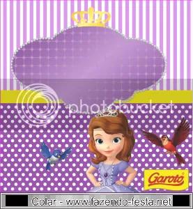 photo kit-princesa-sophia-baton-277x300_zpse954a30b.png