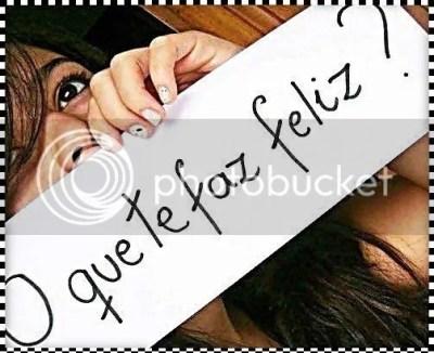 photo oquetefazfeliz_zpsd4856186.jpg
