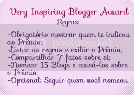 photo regras-prc3aamio-very-insiring-blogger-award-blog-dikas-e-diy_zps95f1e9ab.jpg