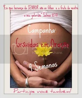 photo selinhosgravidas_zpsabc7d71c.jpg