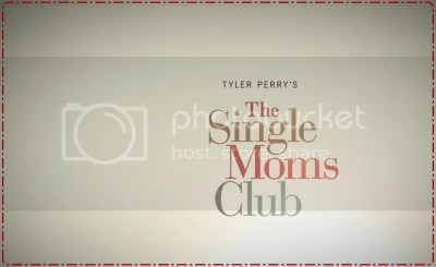 photo single-moms-club_zps039b8115.jpg