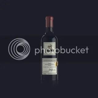 McLaren Vale Wines - The Good Doctors Tonic