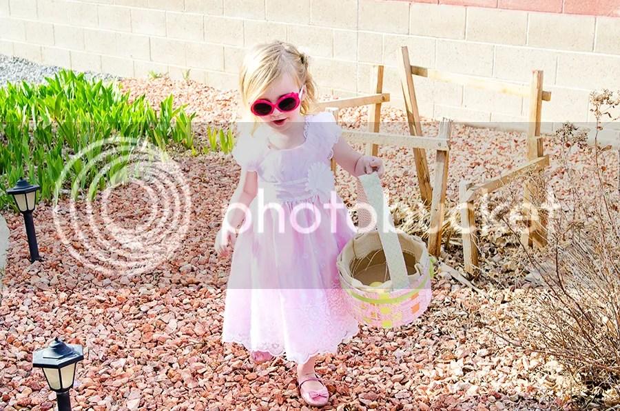photo April12013_KaraSimmons_26_zpsdd5a73d8.jpg
