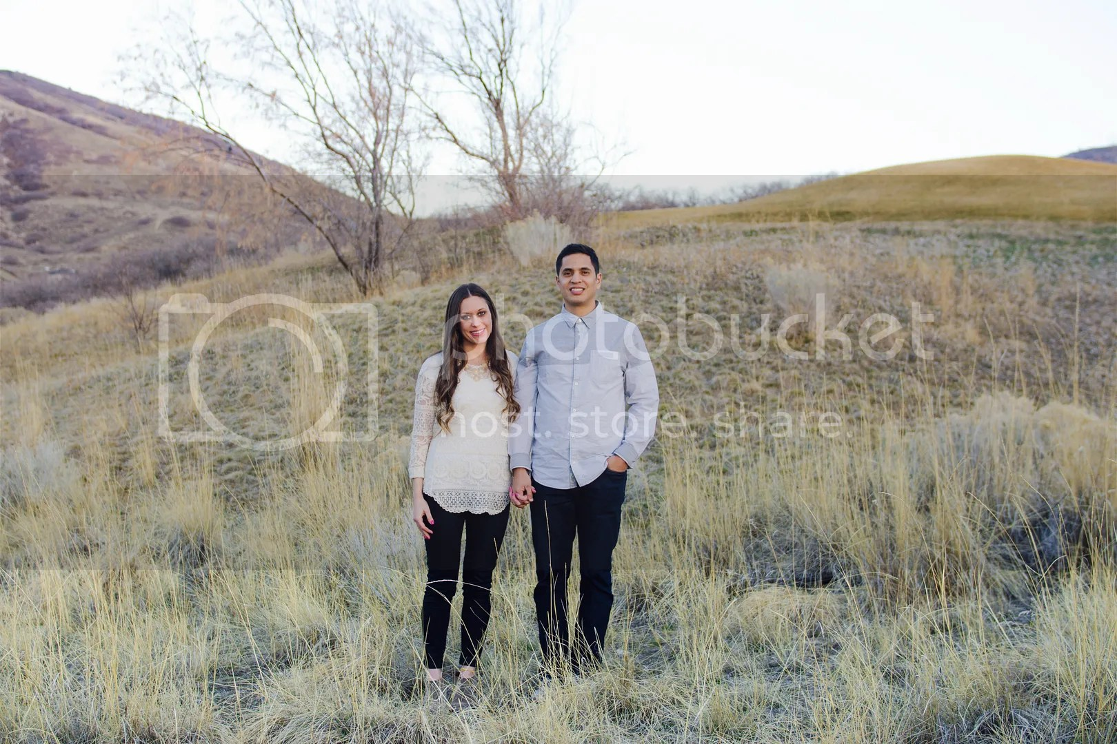 photo HaileyandJacobEngagements2KSimmons_21_zpsocgdkke3.jpg