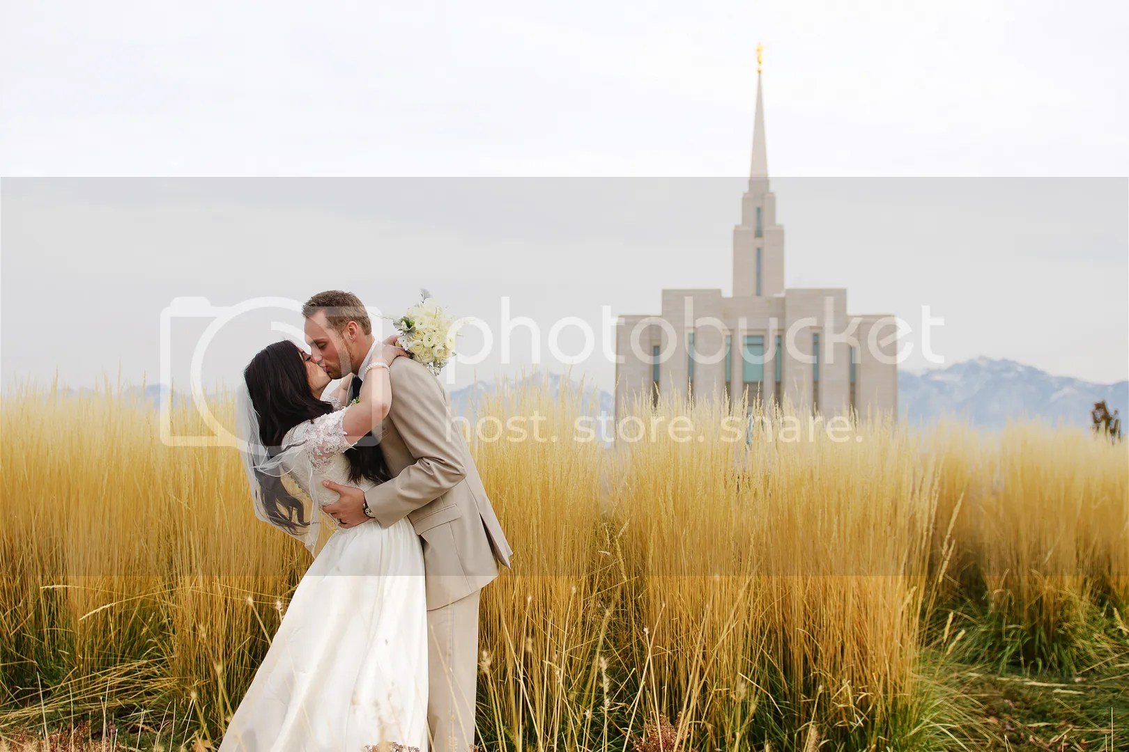 photo QandLWedding2_KaraSimmons_8_zpsavevud6p.jpg