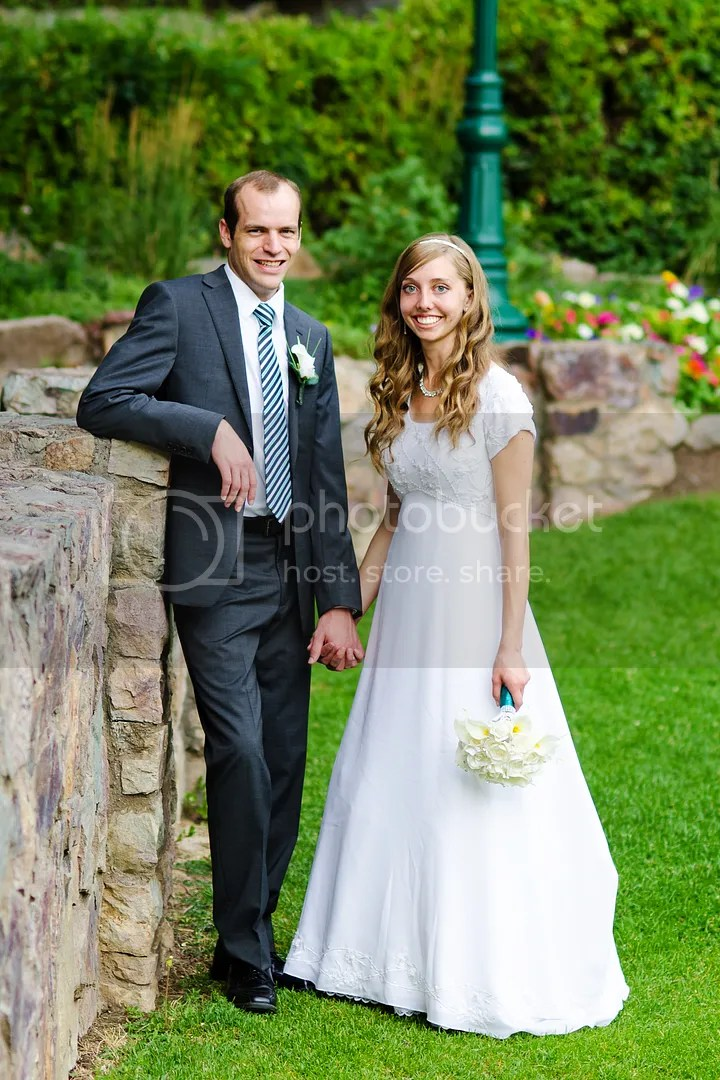 photo SampJHutchingsBridals_KaraSimmons_37_zps58dc28bf.jpg