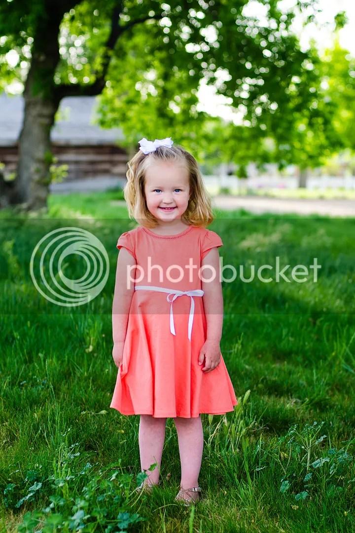 photo TaylorGirls2014_KaraSimmons_14_zps7161885c.jpg