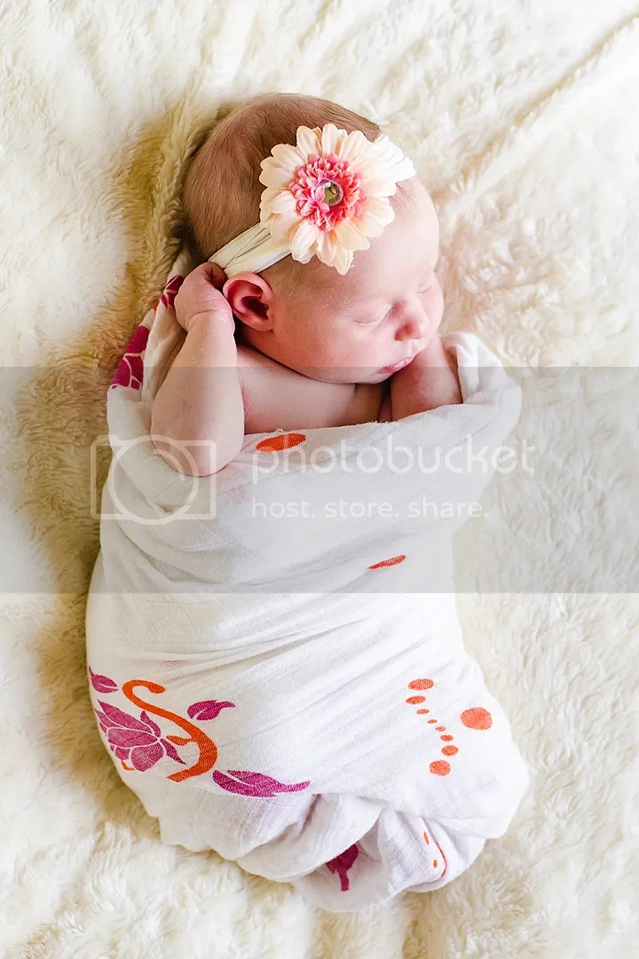 photo HHNewborns_KaraSimmons_12_zps66881236.jpg