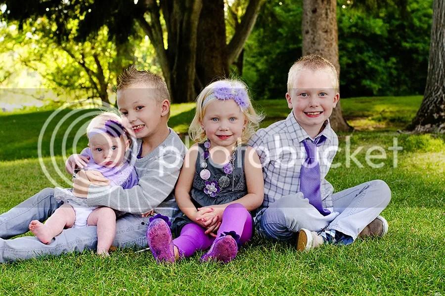photo Johnsonfamily_KaraSimmons_31_zps6a21068c.jpg