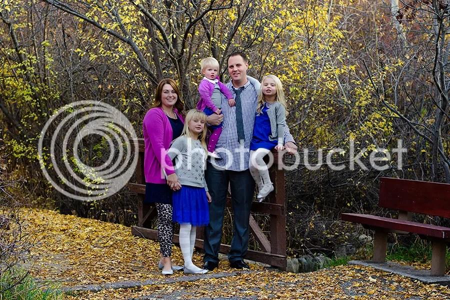photo Coombsfamily2_KaraSimmons_1_zps5e54d47b.jpg
