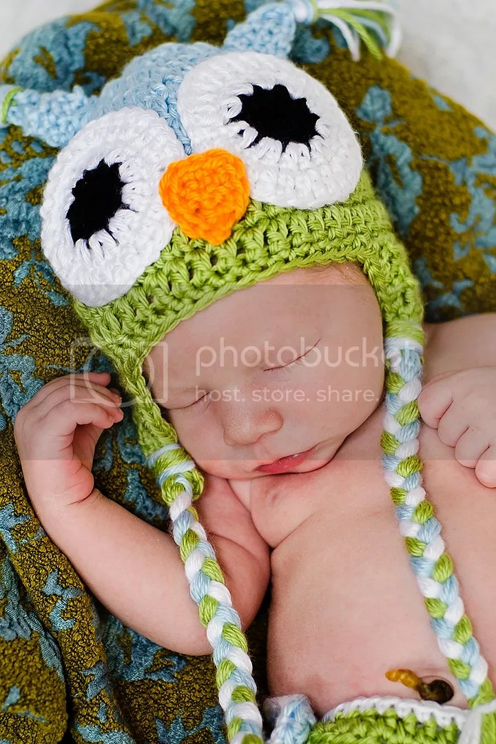 photo NewbornHudson2_KaraSimmons_3_zps9d5f250f.jpg