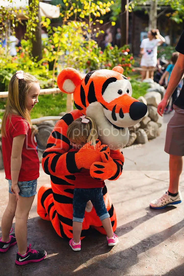 photo DisneylandKSimmons_8_zpspjmwm4mh.jpg