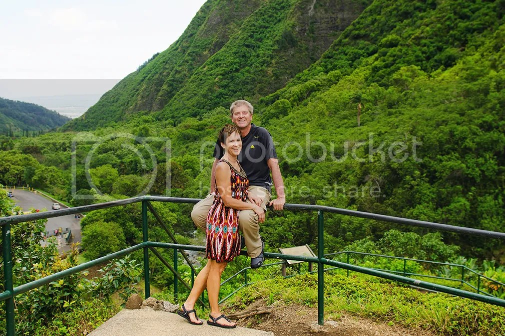 photo Hawaii2015KSimmons_14_zps1pquzfi9.jpg