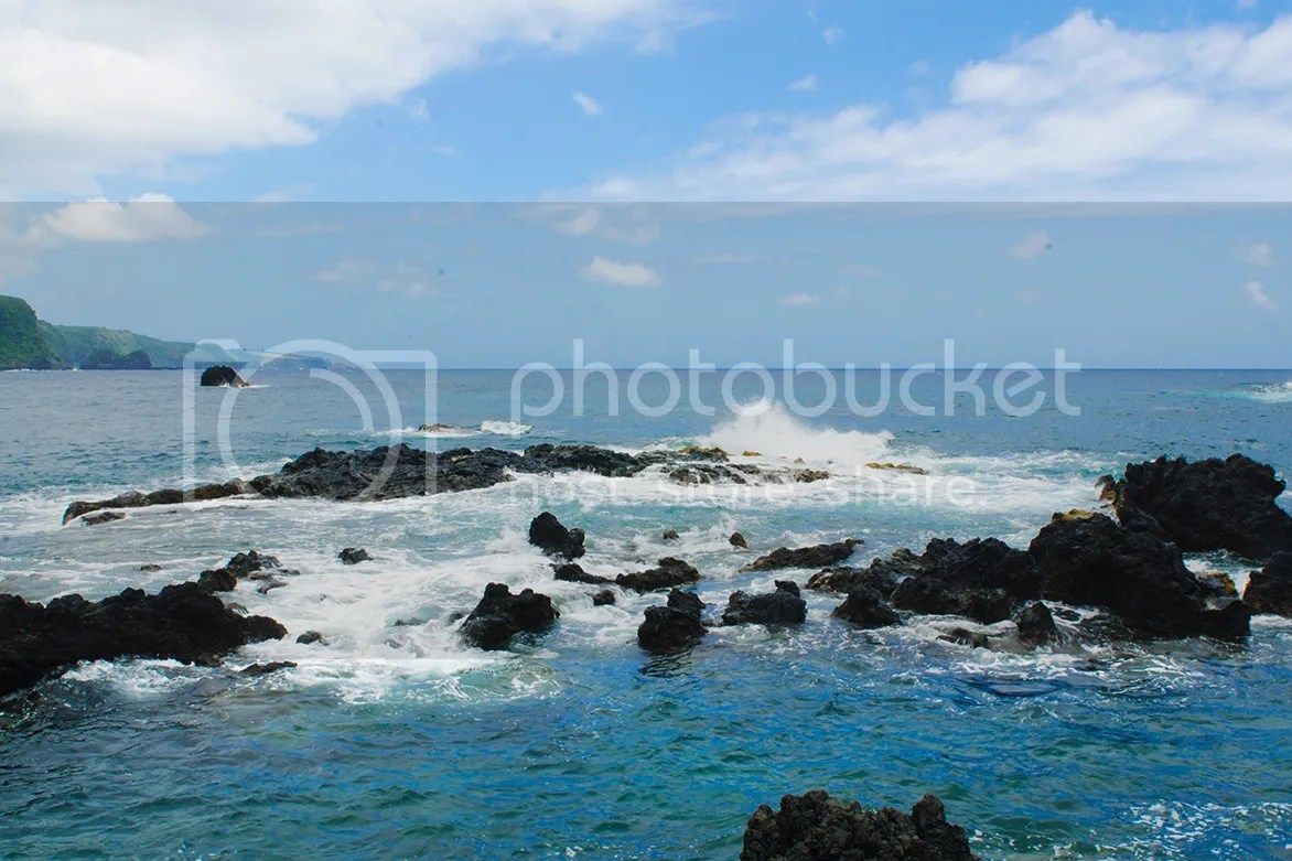 photo Hawaii2015KSimmons_40_zpsgsfs1irk.jpg