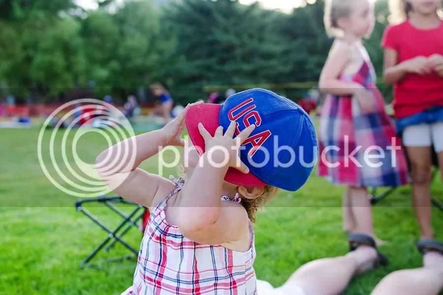 photo July42014_KaraSimmons_23_zps7ca864f1.jpg