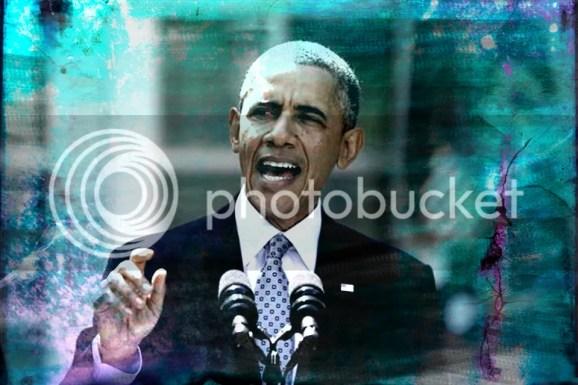 photo obamaimmigrationrosegardenJPEG.jpg