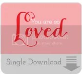Single download Red